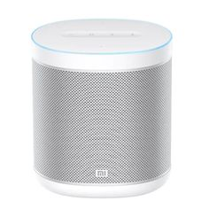 Xiaomi Smart Speaker L09G - $80.99 (coupon: G5F5D8E265D53001) 📉 Xiaoai AI Bluetooth Speaker Art Smart Wireless Speaker LED Light DTS Tuning Stereo Subwoofer - Global Version / White #Xiaomi #Smart #Speaker #L09G #Bluetooth #Xiaoai #колонка #gearbest #coupon #купон 6841 Wireless Speakers, Bluetooth, Consumer Electronics, Coupons, Led, This Or That Questions, Blue Tooth, Coupon, Electronics