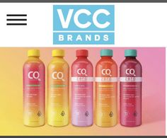 Came across a new brand $LHS will be carrying called venice cookie co. VCC Brands is a leading manufacturer and distributor of cannabis infused products in California. Since 2008 our edibles beverages and tinctures have led the industry in quality and innovation.pic.twitter.com/IvGM58oc2P Beverages, Drinks, Cannabis, Venice, Innovation, Cookie, Branding, California, Led