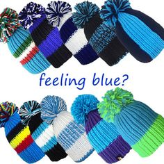 Belgium Big Bobble Hat Small Tote Bag Cycling Cx Selected Material Clothing, Shoes & Accessories