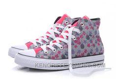https://www.kengriffeyshoes.com/grey-converse-graffi-stars-print-chuck-taylor-all-star-canvas-xfhmb.html GREY CONVERSE GRAFFI STARS PRINT CHUCK TAYLOR ALL STAR CANVAS XFHMB Only $56.00 , Free Shipping!