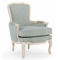 Bernhardt Creston Chair at Belfort Furniture Linen Upholstery Fabric, Living Room Upholstery, Upholstery Repair, Upholstery Cushions, Upholstered Sofa, Furniture Upholstery, Upholstery Nails, Upholstery Cleaning, Clean Couch