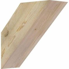 24 Corbels Ideas Corbels Timber Wood Ekena Millwork