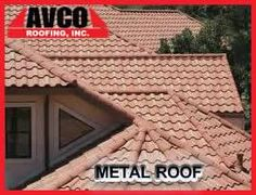 Reach our respected roof repair company today. Vision Roof Services LLC provides the most professional services in Indio, CA. Call at Diy Design, Roof Design, Creative Design, Design Trends, Concrete Tiles, Clay Tiles, Roofing Materials, Building Materials, Metal Roof Tiles