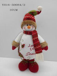 Snowman Crafts, Xmas, Christmas Ornaments, Creations, Holiday Decor, Fall Decorations, Snowmen, Holidays, Snowman