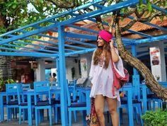 Kritika Khurana, Boho Outfits, Fashion Outfits, Boho Girl, Boho Hairstyles, College Outfits, Boho Tops, Indian Wear, Kurti