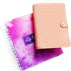 Let's start off by saying you don't NEED to have certain items to plan, you can buy a simple planner or diary from most discount shops and supermarkets, write in you appointments, and t…