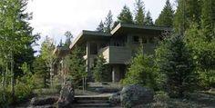#BozemanRealEstate #LuxuryHomes #MountainHomes