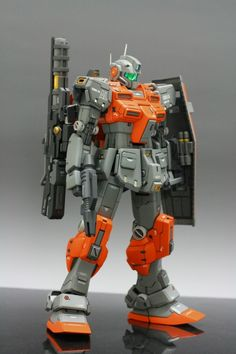 Check out the latest Gunpla Gundam News here. Space Armor, Gundam Custom Build, Frame Arms, Gunpla Custom, Mechanical Design, Gundam Model, Mobile Suit, Plastic Models, Custom Paint