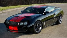 2016 Ford Torino Concept, Release Date and Price - http://newautocarhq.com/2016-ford-torino-concept-release-date-and-price/