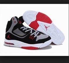 tenis nike dunk sb haute pro - Kid's Air Jordan 14 AJ14 Jordan 14 Basketball Shoes Kids High Top ...