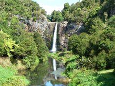 Must-Do's in New Zealand New Zealand, Exploring, Waterfall, Activities, Amazing, Travel, Outdoor, Outdoors, Viajes