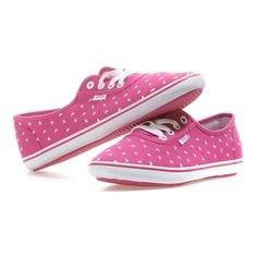 VANS | CEDAR Sneaker Damen | very berry-white | http://www.mysportworld.de/vans-cedar-sneaker-damen-very-berry-white.html
