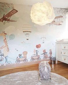 LH - Playtime II Room