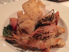 Eat Your Way Through The Bounty Of The Eastern Townships Seafood Dinner, Quebec, Eat, Quebec City