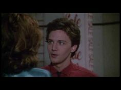 Kim Cattrall, Andrew McCarthy, James Spader February 1987 (Discussed in episode 78 of the Pop Fashion podcast) Estelle Getty, Young Simba, Andrew Mccarthy, Movie Reels, Kim Cattrall, Scary Stories To Tell, James Spader, Watch Free Full Movies, Cute Puppy Videos
