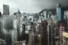 05-Christophe-Jacrot-Photographie-Pluie-Rain