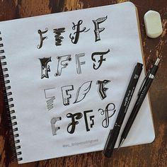 By @eu_feliperodrigues Posca, Drawing, Cleaning Hacks, Hand Lettering, Illustration, Notebook, Bullet Journal, Instagram, Personal Development