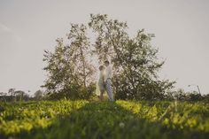 2014 Engagement Favorites | Sloan Photographers 2014 Engagement Favorites | Orange County Wedding Photographers