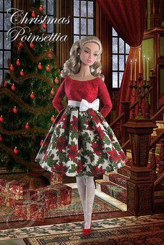 Barbie doll barbie s christmas barbies holiday barbie christmas