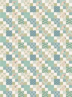 The-Spring-Lake-Quilt-6