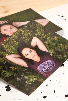 Premium Prints | Your Photos. Your Story.