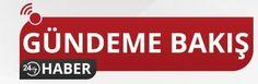 www.gundemebakis.com güncel haberler , son dakika , gündem