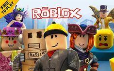 ᴠɪꜱɪᴛ ᴛʜɪꜱ ꜱɪᴛᴇ ꜰᴏʀ ꜰʀᴇᴇ ʀᴏʙᴜx ➽➽ www.rdrt.cc/robux Xbox 1 X, Xbox One S, Marshmello Alone, Roblox Gameplay, Roblox Online, Roblox Gifts, Roblox Codes, Xbox One Controller