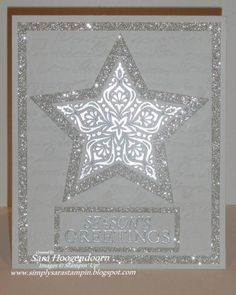 Bright and Beautiful by shoogendoorn - Cards and Paper Crafts at Splitcoaststampers