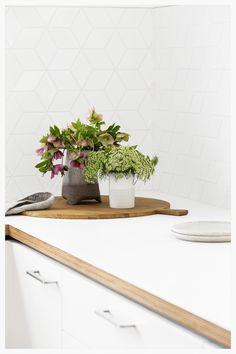 Woontrends | De keukentrends 2016 • Stijlvol Styling - WoonblogStijlvol Styling – Woonblog