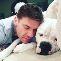 #Repost #Shinedown: ... @thebrentsmith my beautiful #belle... I Miss you…