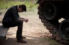 """The Walking Dead saison 4, épisode 7 """"Dead Weight"""" : récapitulatif"""