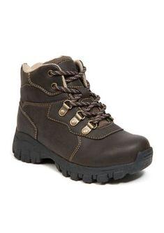 9 Best Vegan Hiking Boots images | Vegan hiking boots