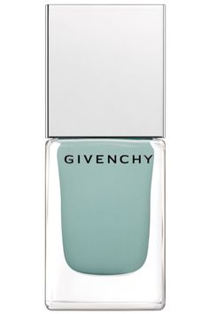15 Best Spring 2019 Nail Colors The 13 prettiest nail polishes for spring:The 13 prettiest nail polishes for spring: Manicure, Mani Pedi, Cute Nails, Pretty Nails, Nail Polish Colors, Nail Polishes, Nails Inc, Perfume, Givenchy