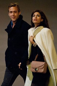 Dress up celebrity couples games app
