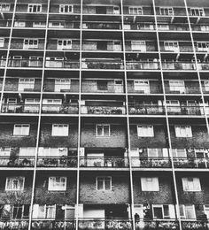 365 23.04.14 council flats   HPMcQ