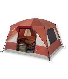 Eureka Copper Canyon 10: Camping | Free Shipping at L.L.Bean
