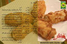 #Chicken #Festive #Rolls