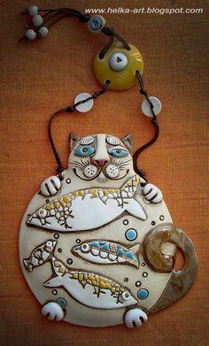 АРТ КОПИЛКА от Helki Мастерская керамики Ceramics