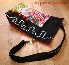lakshmi's bag