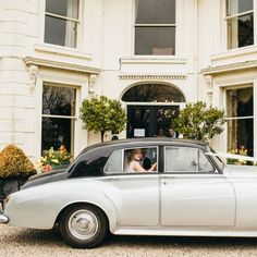 Weddings at Rathmullan house, whether you are hiring our private dining room or would prefer exclusive use of the hotel for up to 135 guests. Private Dining Room, Donegal, Wedding Venues, Weddings, House, Vintage, Wedding Reception Venues, Wedding Places, Home
