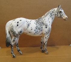 Beautiful - Owned by Sara Roche Animals And Pets, Cute Animals, Bryer Horses, Western Riding, Appaloosa Horses, Horse Sculpture, Carousel Horses, Horses For Sale, Horse Breeds