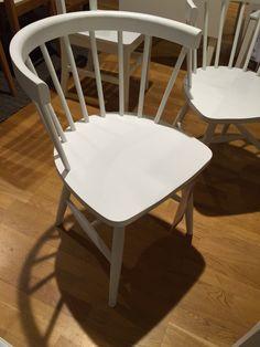 Mio stol
