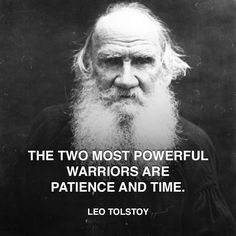 leo-tolstoy-patience-time