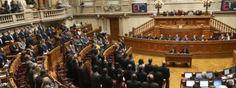 Maioria dos portugueses dá nota negativa ao Governoedit
