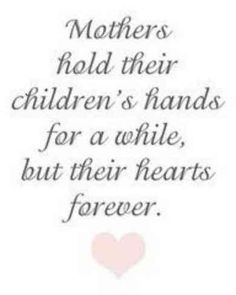 Happy+Mothers+Day+Poems+From+Son+Poems+From+Daughter+Mothers+Day+Poems+for+Mom+S. Mothers Love Quotes, Mothers Day Images, Happy Mother Day Quotes, Mother Daughter Quotes, Mother Quotes, Mom Quotes, Happy Mothers Day, Qoutes, Mother Son
