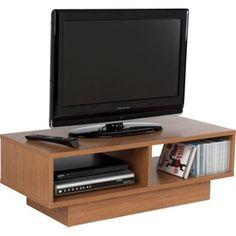 tv entertainment units on pinterest entertainment units. Black Bedroom Furniture Sets. Home Design Ideas