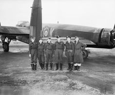 Air Force Aircraft, Ww2 Aircraft, Military Aircraft, Choppy Water, Lancaster Bomber, Norway Fjords, Man Of War, 12 November, Ww2 Planes