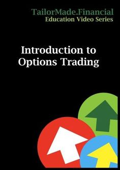 9 weeks to better options trading