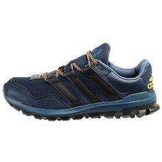 adidas zx flusso mens s79093 maglie bianco scarpe da corsa atletica