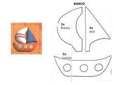 barco 2.jpg (640×480)